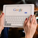 Google and its indexing budget