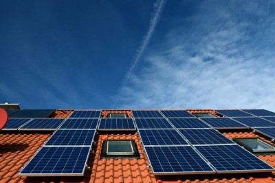 The Great Potential Of Solar Power To Reduce Pollution