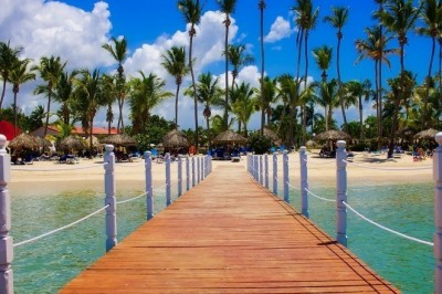 Dominican Republic – great for family holidays