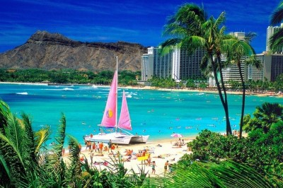 Honolulu, Hawaii Travel Guide - Must See Attractions