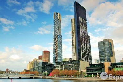 Melbourne Vacation Travel Guide