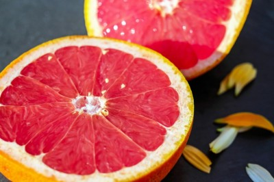 Grapefruit Juice Diet Plan - Method For Women in a Hurry to Lose 9 Pounds