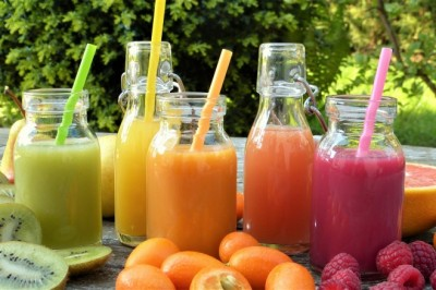 3 Day Detox Diet Plan The Best Way To Detox Your Body In a Short Period of Time