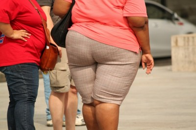 Can You Inherit Obesity from your Parents?