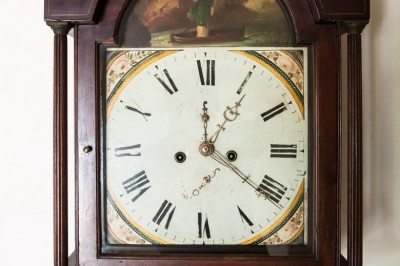 7 Steps To Take Before Moving Your Grandfather Clock
