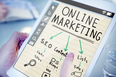 7 Tips For A Successful Internet Marketing Business