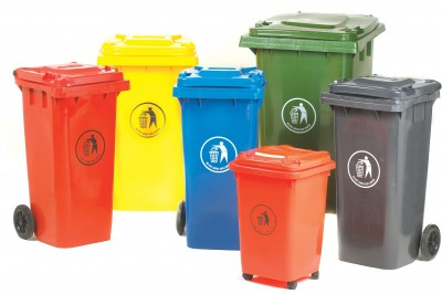 Waste Management Services from a Reliable and Competent Provider