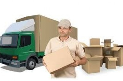 Noida packers and Movers.