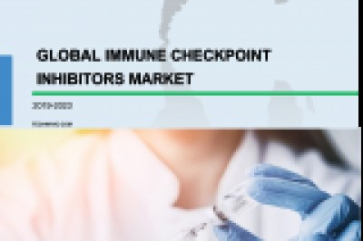 Precious Tips To Help You Get Better In Immune Checkpoint Inhibitors Market Industry.