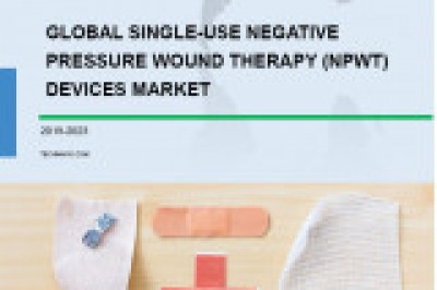 Things That Help to Get More Out Of Negative Pressure Wound Therapy Devices Market in 2019