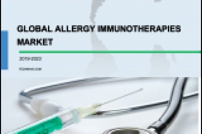 Things Nobody Told You About Allergy Immunotherapies Market.