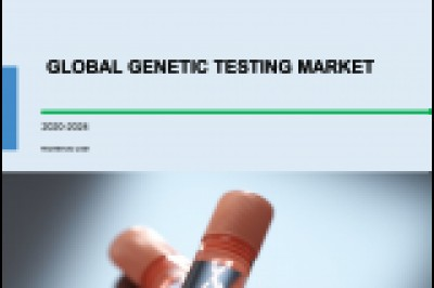 Prioritizing Your Genetic Testing Market By Product To Get The Most Out Of Your Business