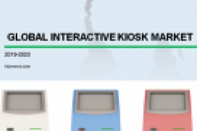 What I Wish Everyone Knew About Interactive Kiosk Market.