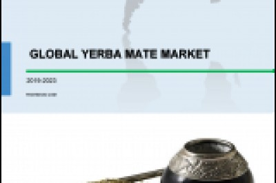 The Advantages Of Being In Lead Yerba Mate Market Industry.