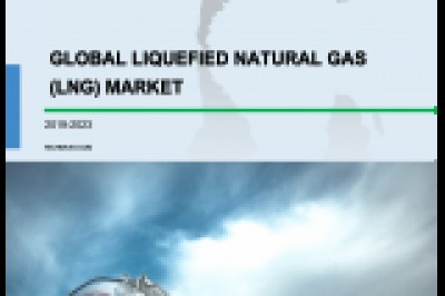 Things Everyone Should Know About Lng Market Size in 2020