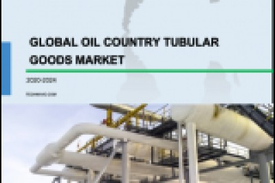 Oil Country Tubular Goods Market in Indonesia 2023| Rise in Offshore E&P Activities to Boost Demand