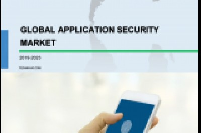 Top Insights on Evolving Opportunities In Application Security Market