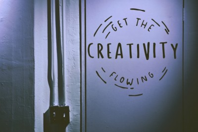 How to Expand Your Creativity