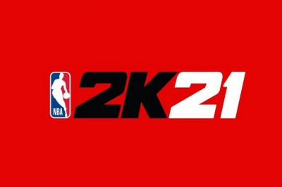 The Professional Site To Cheap NBA 2K21 MT