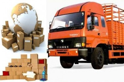 Best Relocation Services In Noida