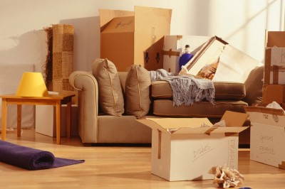 Tips For Home Shifting In Summer Season With Packers And Movers