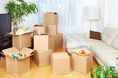 Do And Don't Prepare Yourself For Relocating With Packers And Movers Noida