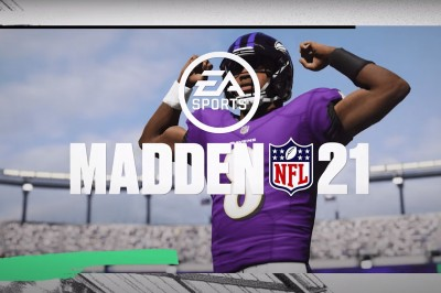 Madden 21 update adds new abilities and fixes major issues