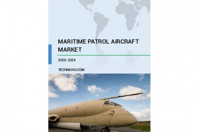 Maritime Patrol Aircraft Market Global Share and Size 2024