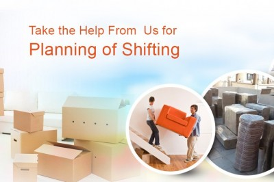 Packers and Movers Available To Serve You