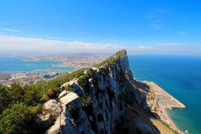 Why Register A Company In Gibraltar