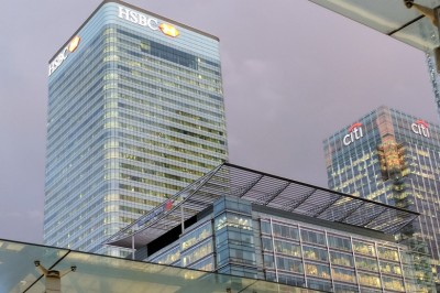 An Overview Of HSBC Bank