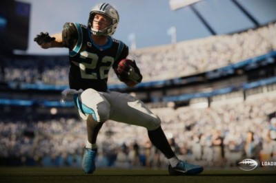 Madden 21: Five Teams Worth Using
